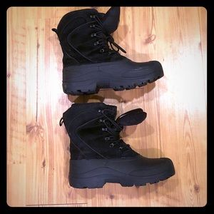 Other - Men's winter boots